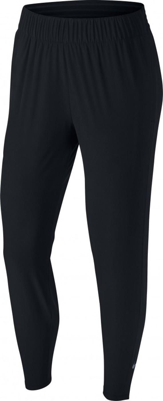 Nike Essential 7/8 Run - Damen