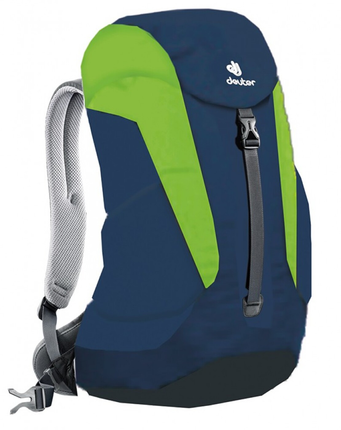 DEUTER Eagle Lite 22