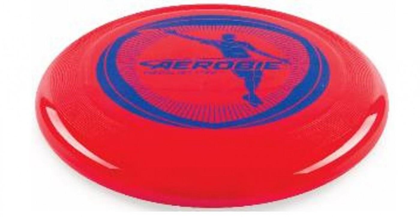 AEROBIE Medalist Wettkampfdisc