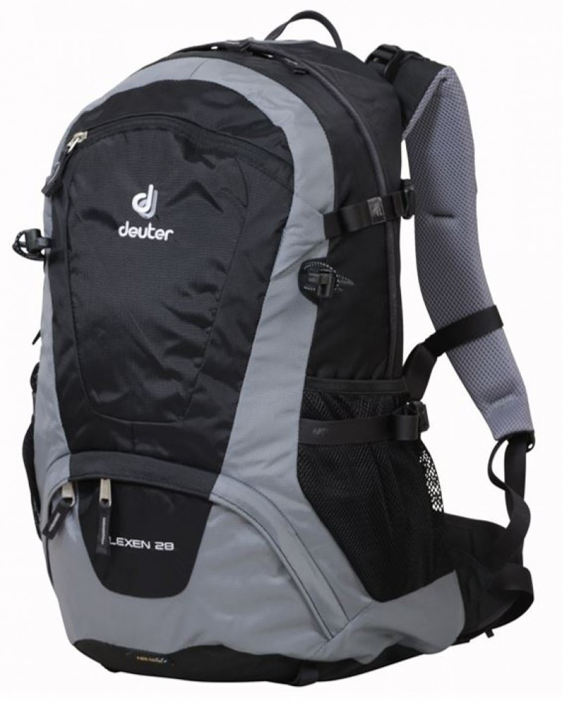 DEUTER FLEXEN 28
