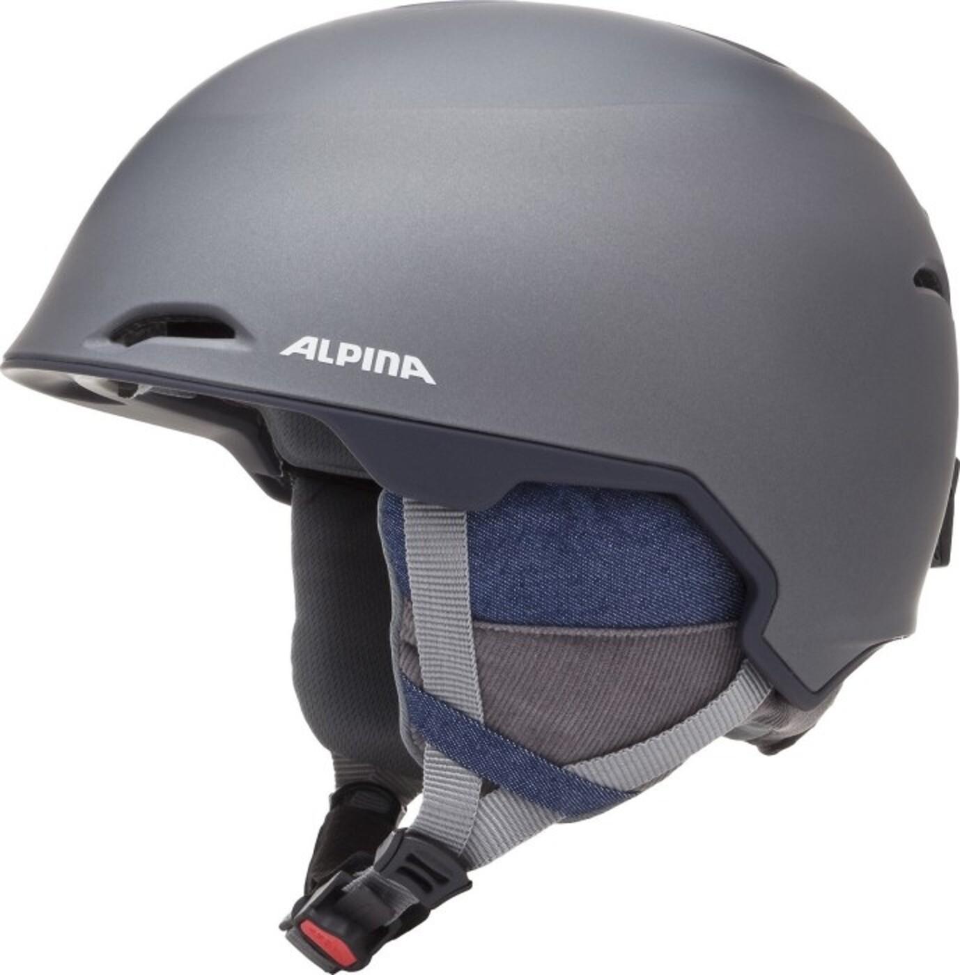 Alpina Maroi