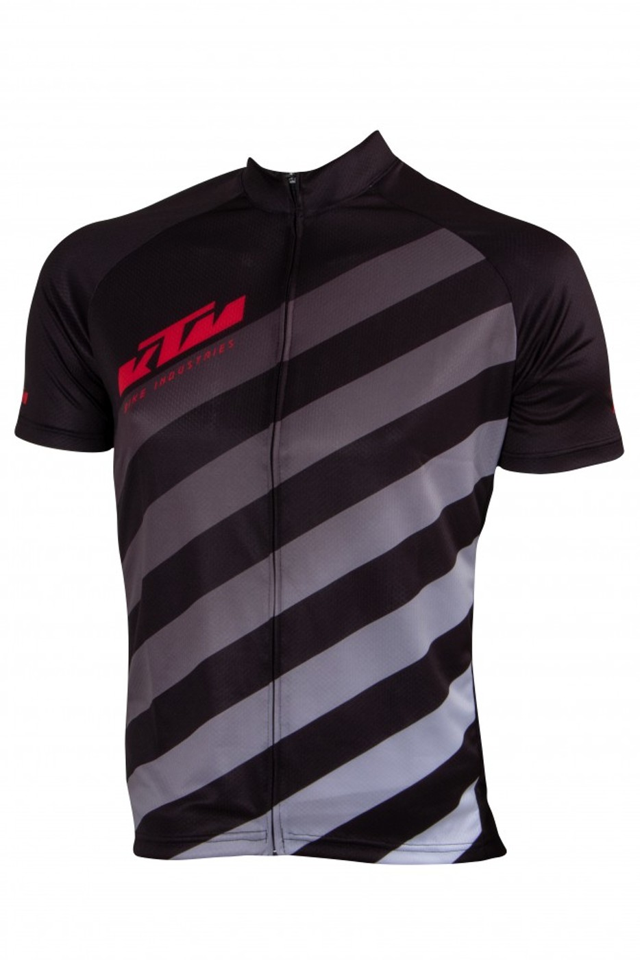 KTM Factory Character LTD Shirt - Herren