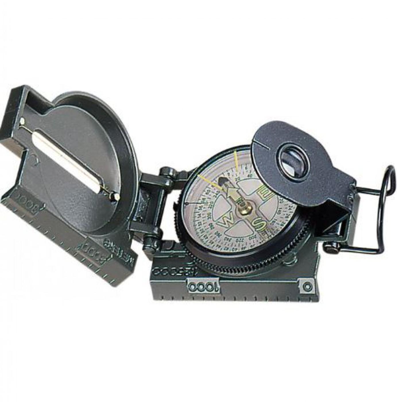 HIGH COLORADO Kompass RANGER