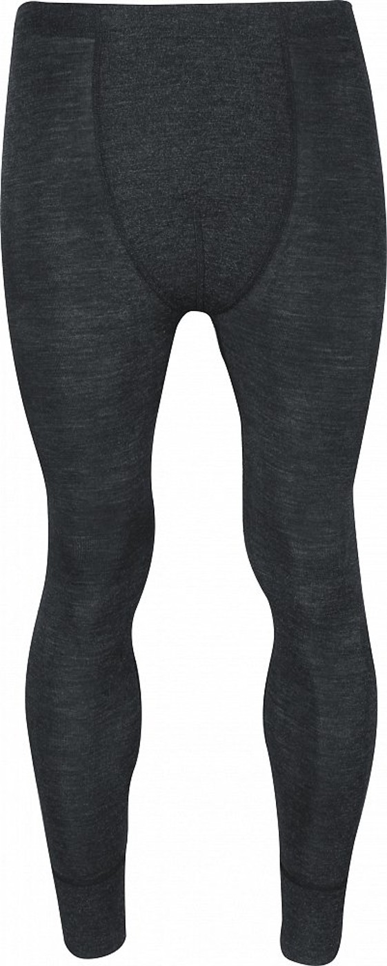 HIGH COLORADO ELBRUS-M LONG PANTS - Herren