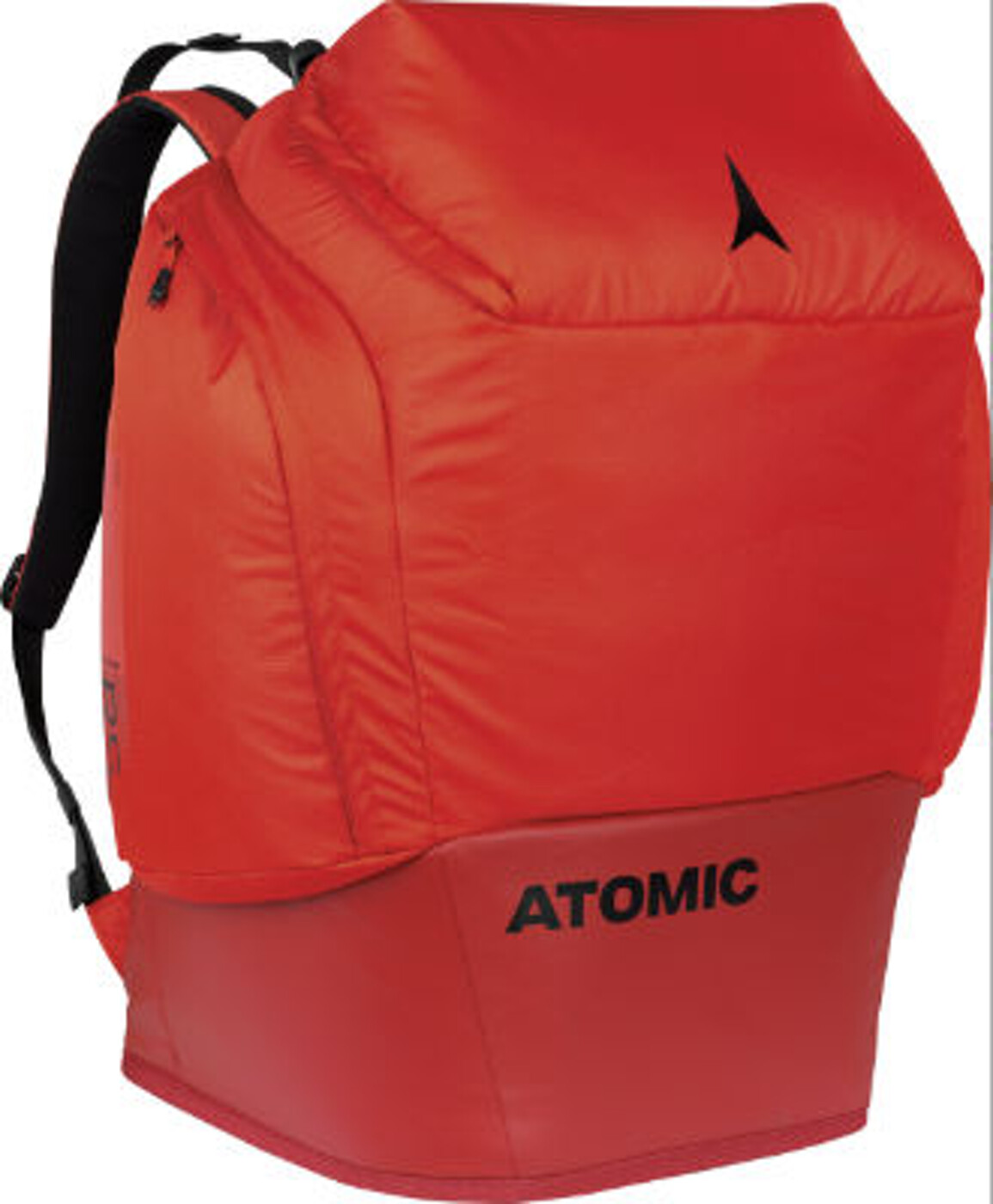 ATOMIC RS PACK 90L Bright Red NS