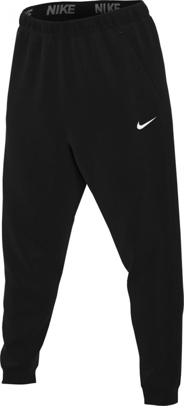 Nike Dri-FIT Tapered Tra - Herren