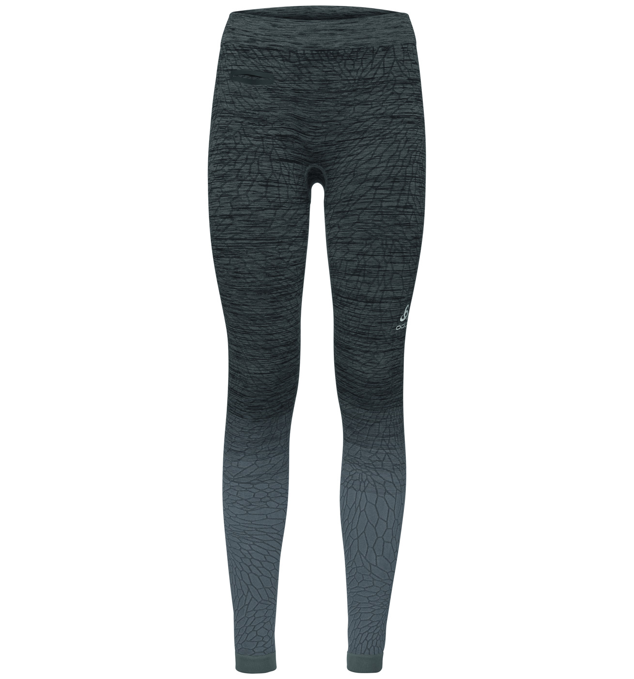 ODLO BL Bottom long MAIA - Damen