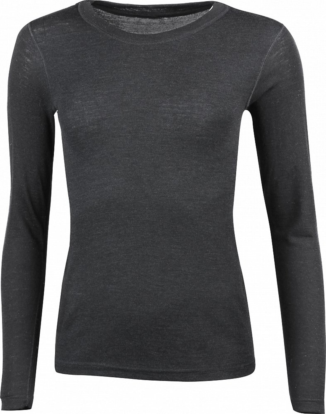 HIGH COLORADO ELBRUS-L LONGSLEEVE - Damen