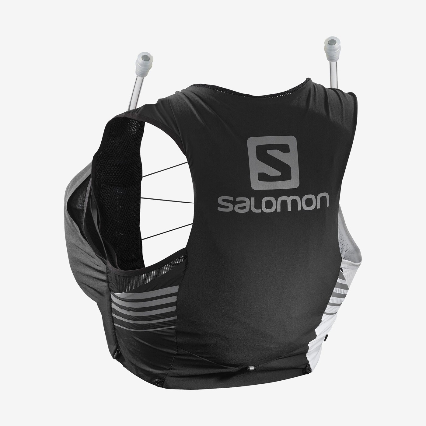 SALOMON SENSE 5 SET WOMEN LTD EDITION Damen - Laufweste mit Flasks