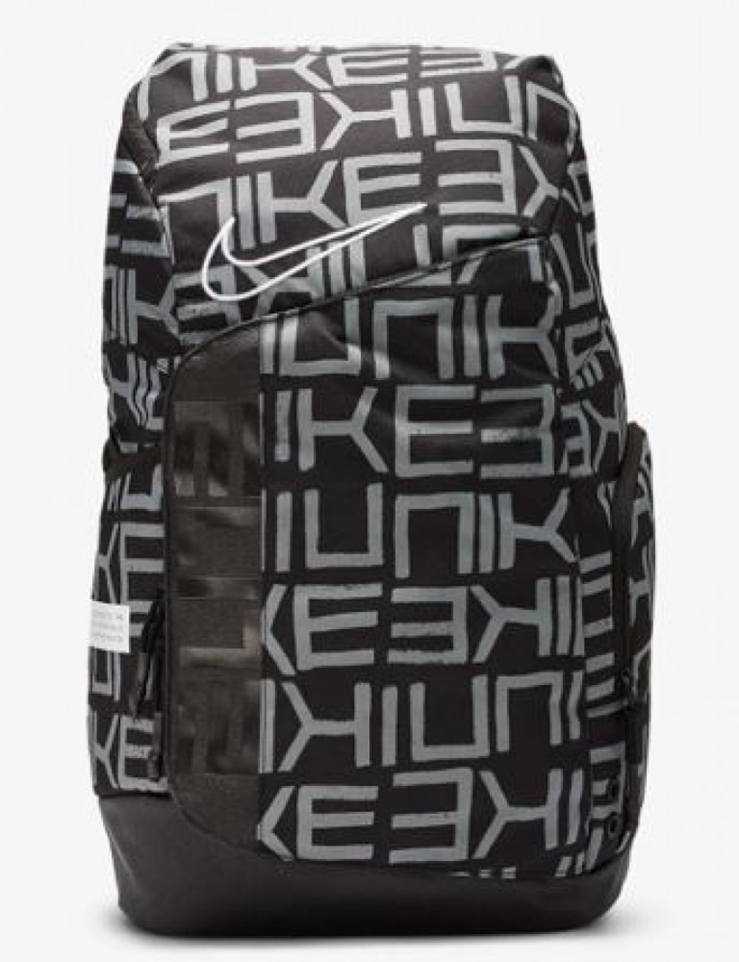 Nike Elite Pro Printed Basketb