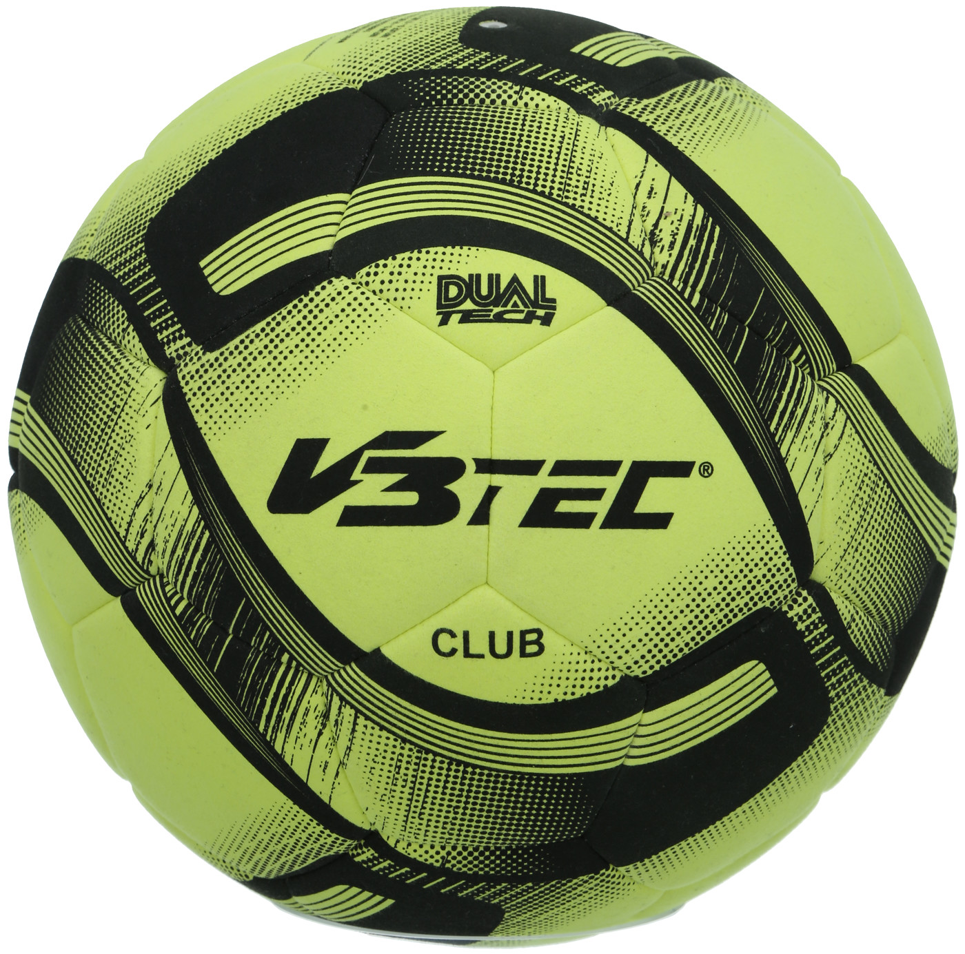 V3TEC CLUB INDOOR DUAL TECH
