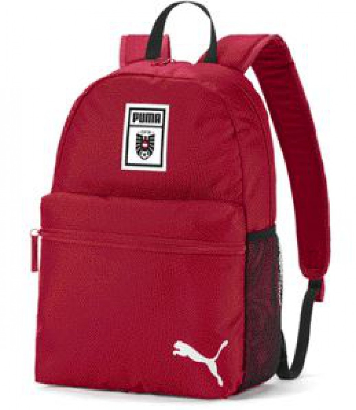 ÖFB PUMA DNA Phase Backpack