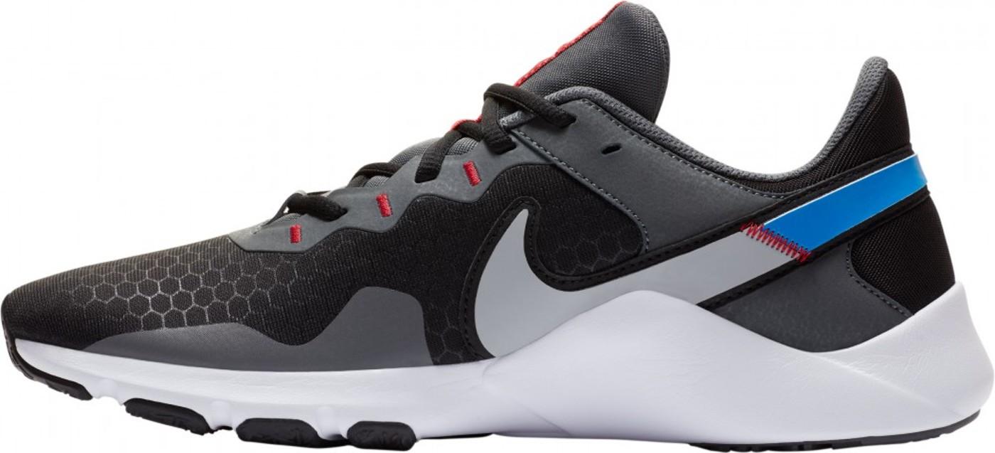 Nike Legend Essential 2 - Herren