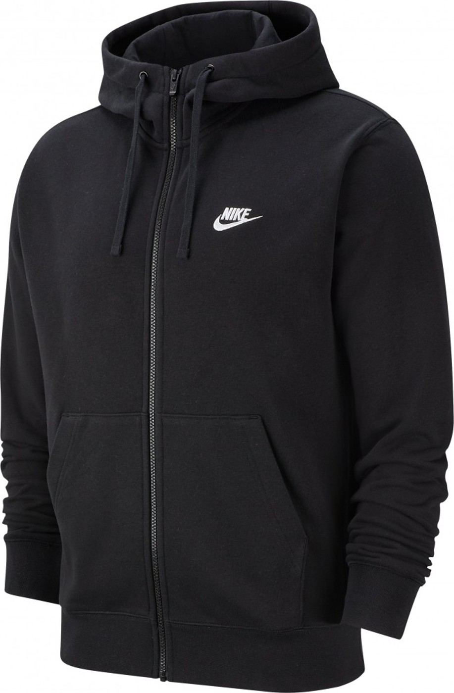 Nike Sportswear Club Ful - Herren