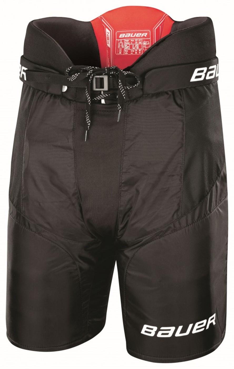 BAUER NSX PANTS - SR