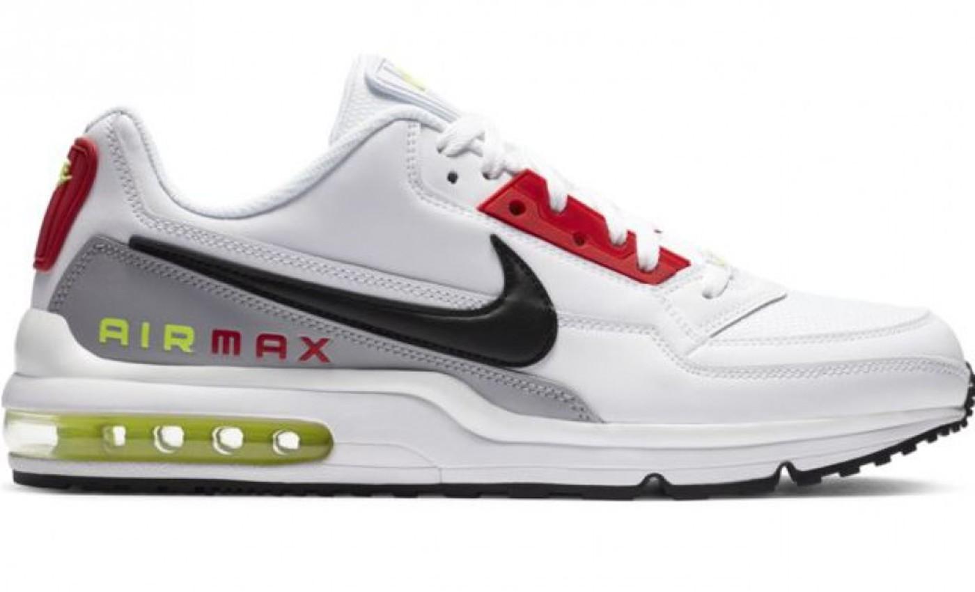 NIKE AIR MAX LTD 3 - Herren