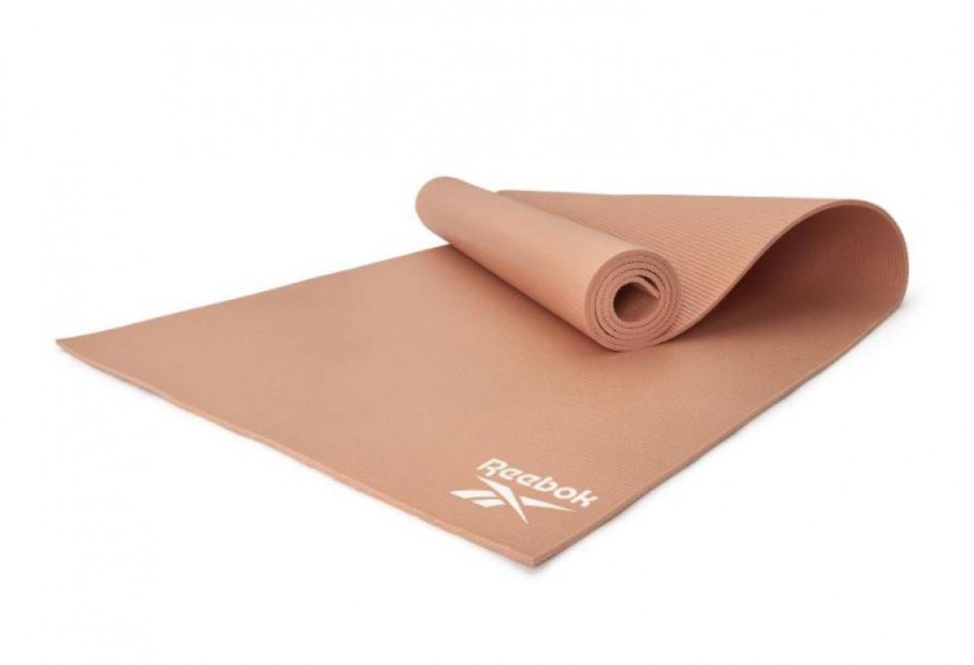 REEBOK Yoga Mat - 4mm