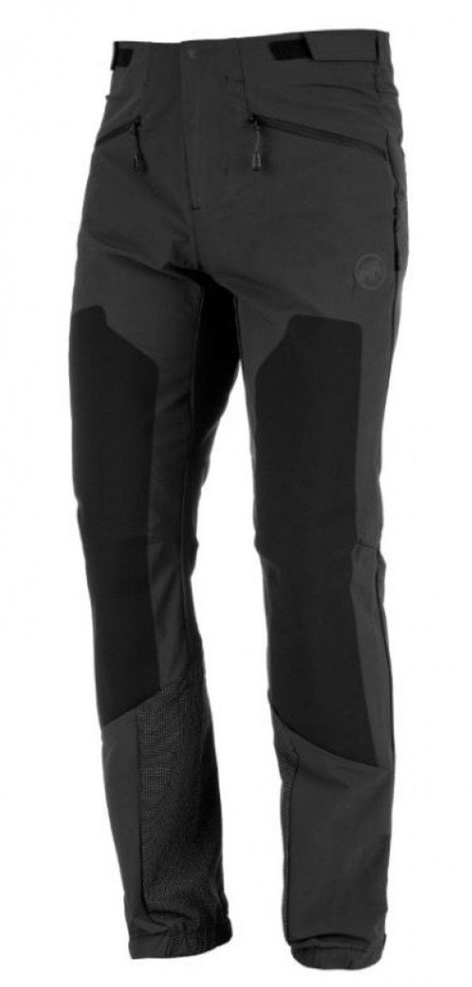 MAMMUT Aenergy Pro SO Pants - Herren