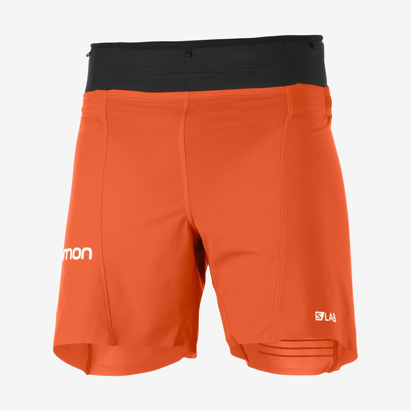SALOMON S/LAB SENSE 6'' - Shorts - Herren