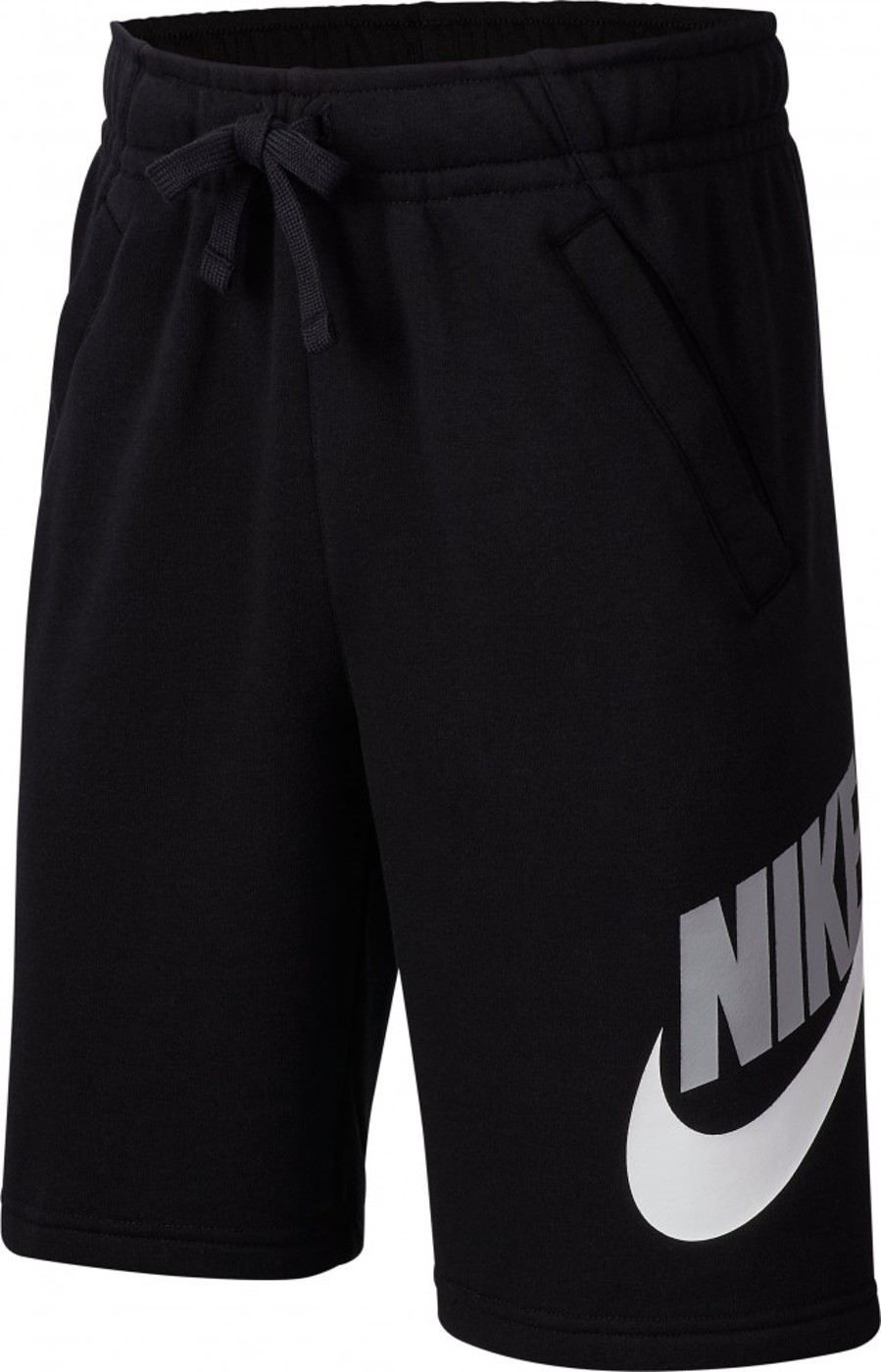 Nike Sportswear Club Fleece Bi - Kinder