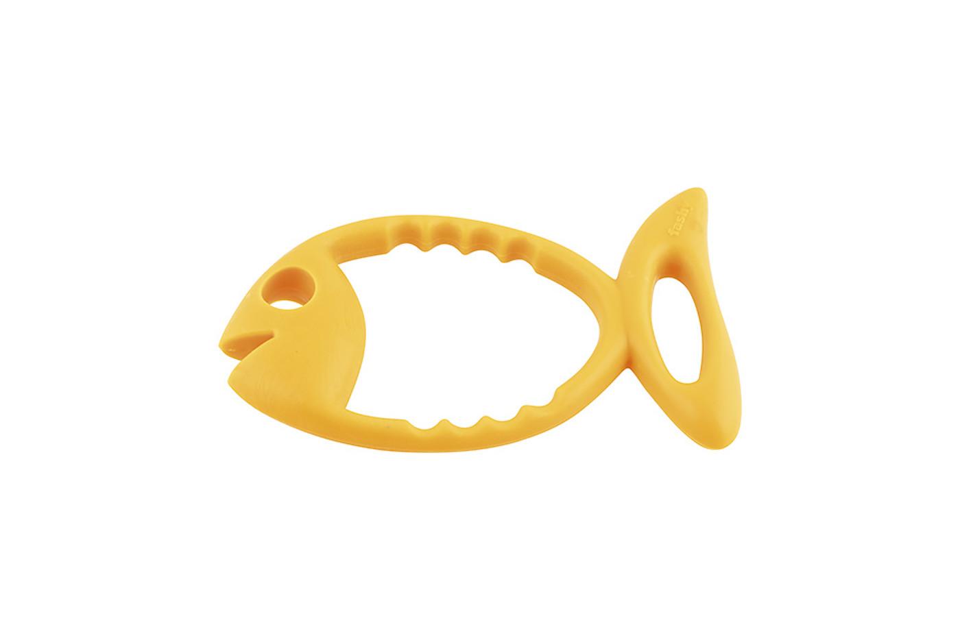 FASHY Fisch-Tauchring - Kinder