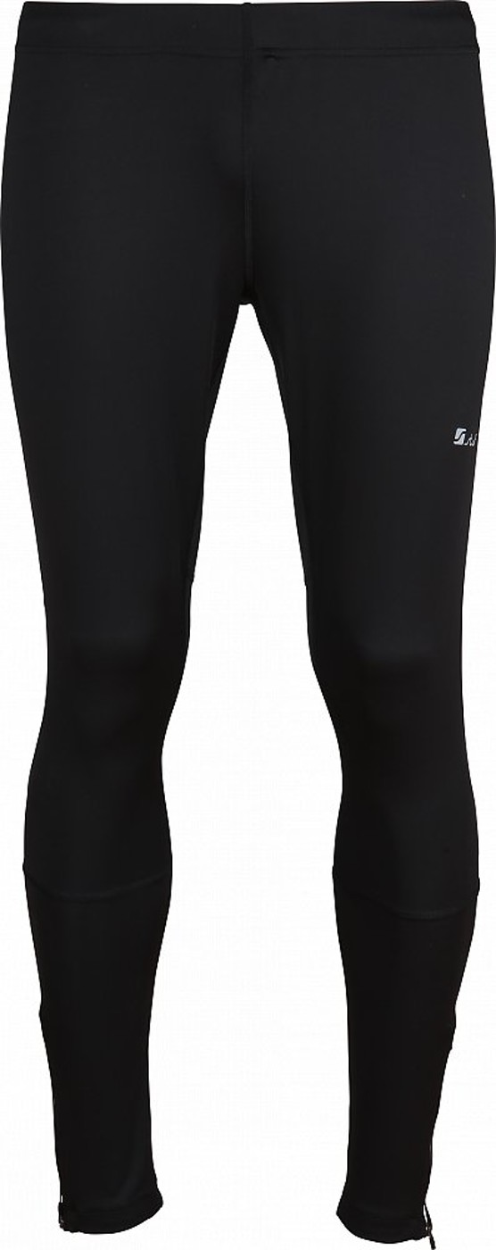 STUF MILO long Tight - Herren