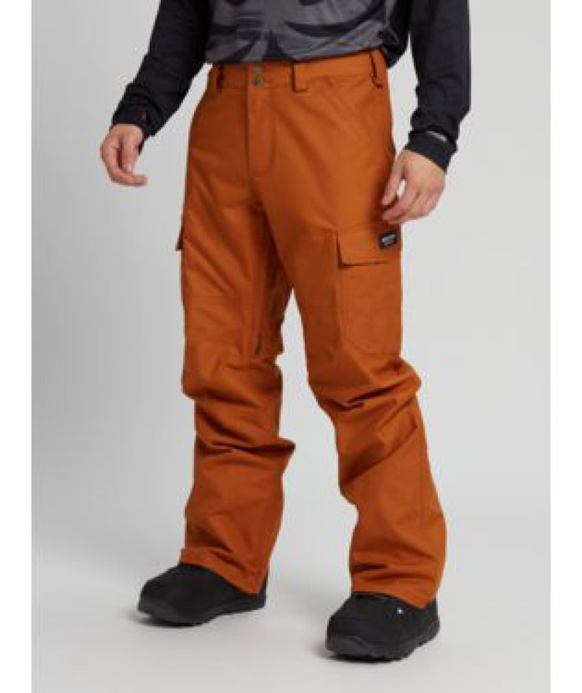 BURTON Cargo Pant Regular Fit - Herren