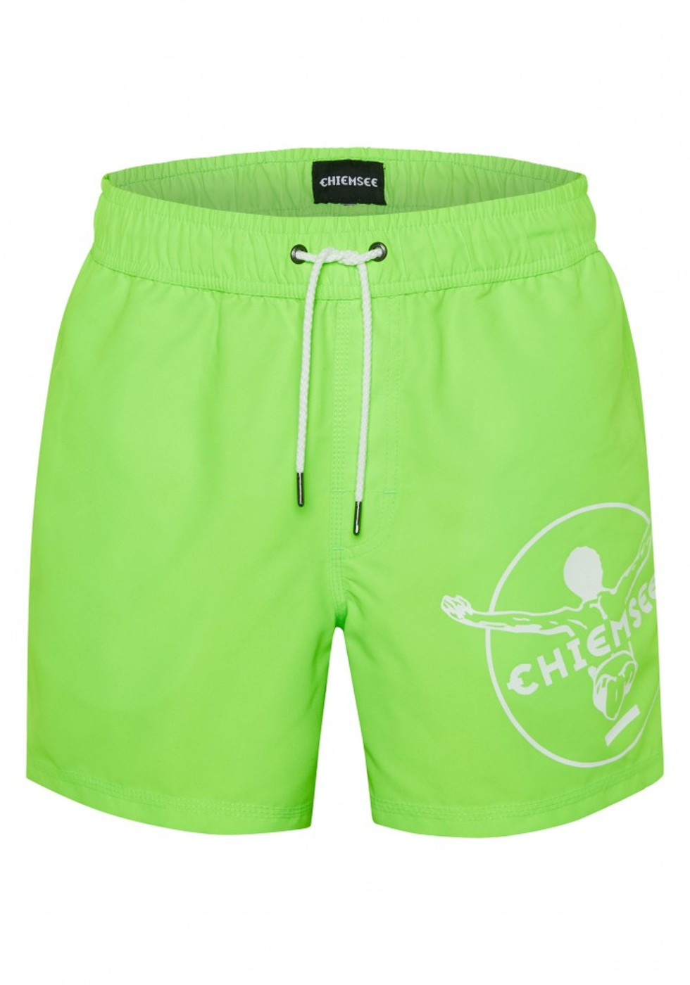 CHIEMSEE MORRO BAY Men, Swim Shorts - Herren