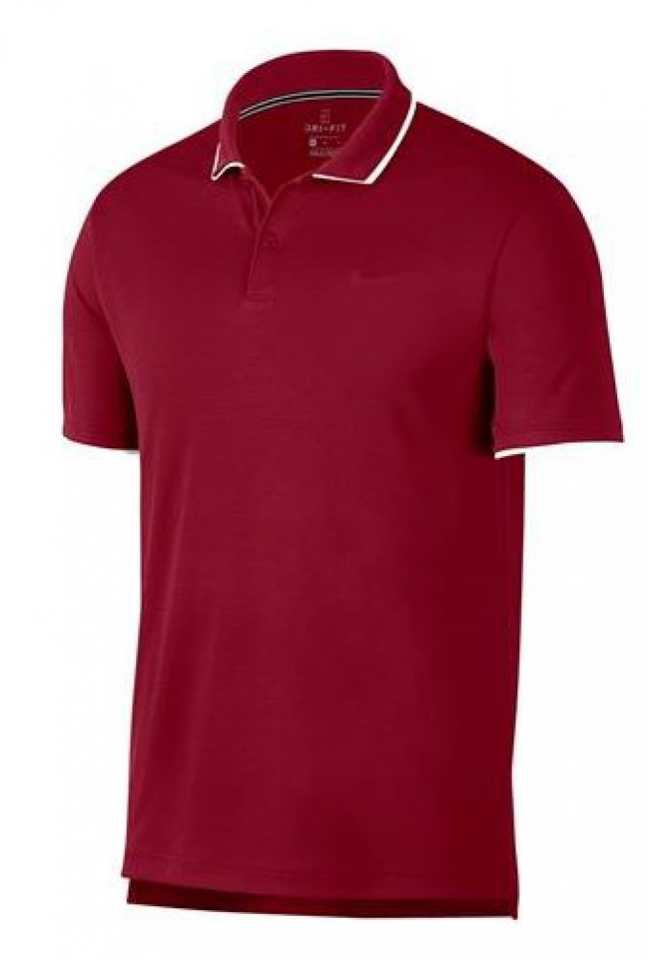 NikeCourt Dri-FIT Tennis - Herren