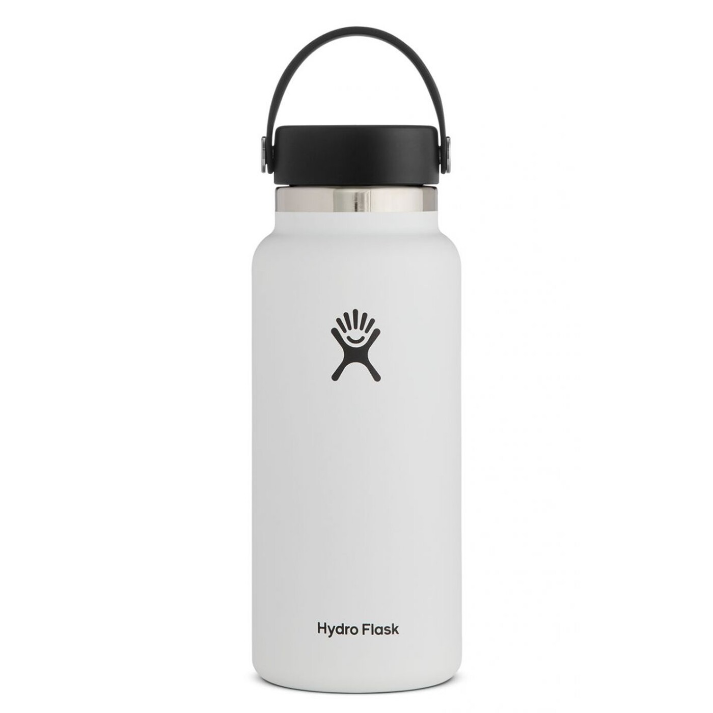 HYDRO FLASK Flasche HYDRATION 32 OZ Wide Mouth