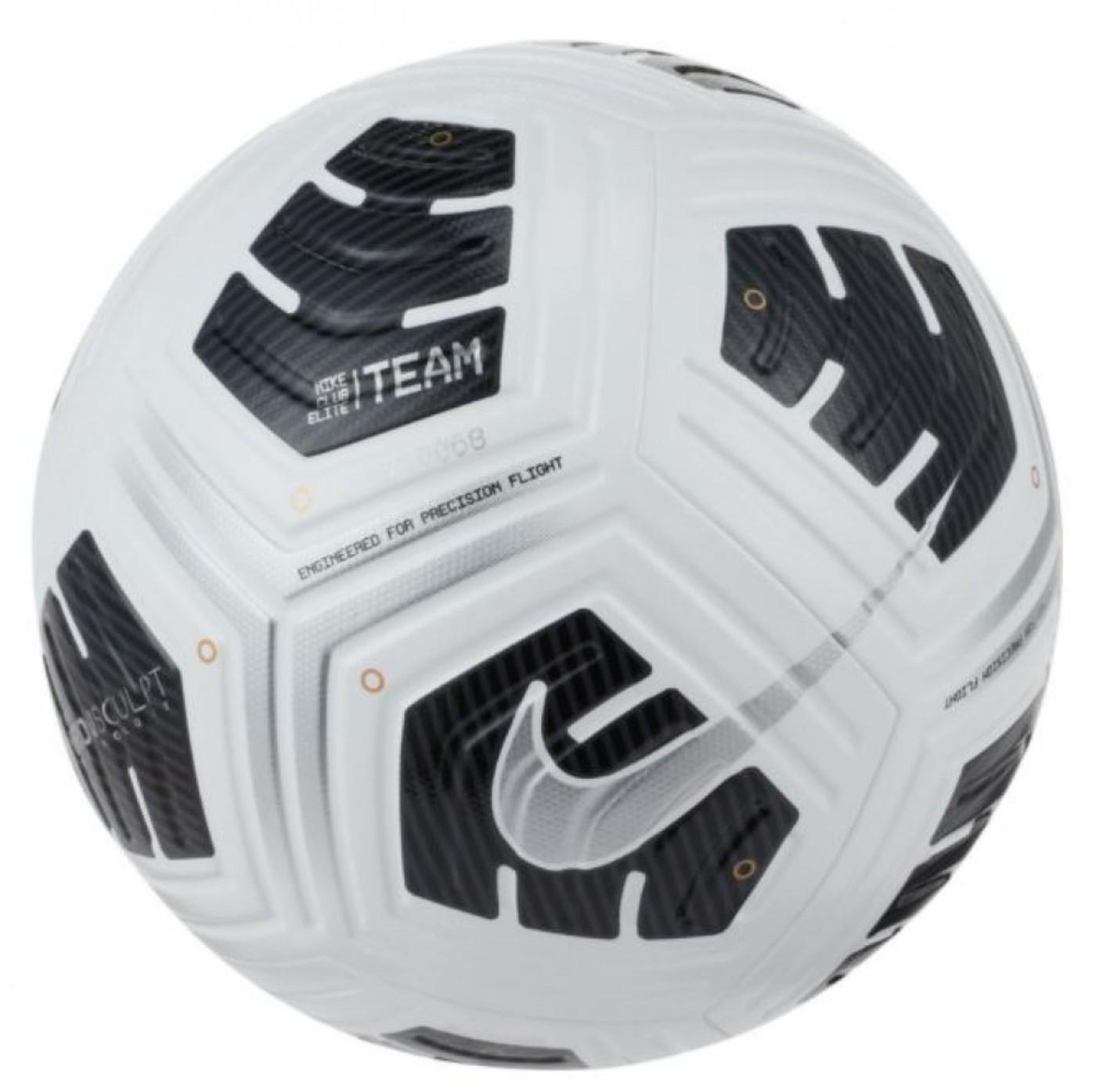 Nike Club Elite Team Soccer Ba