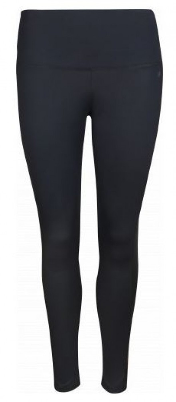 YORK JOANNE-L Tight - Damen