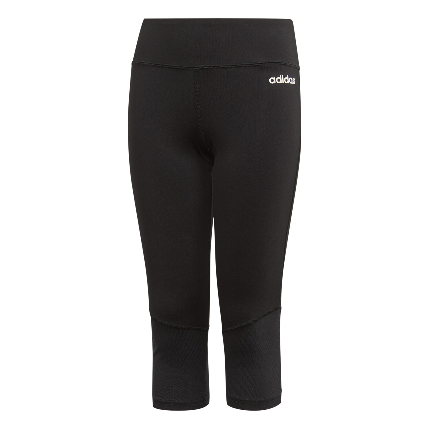 ADIDAS YG C 3/4 Tight - Damen