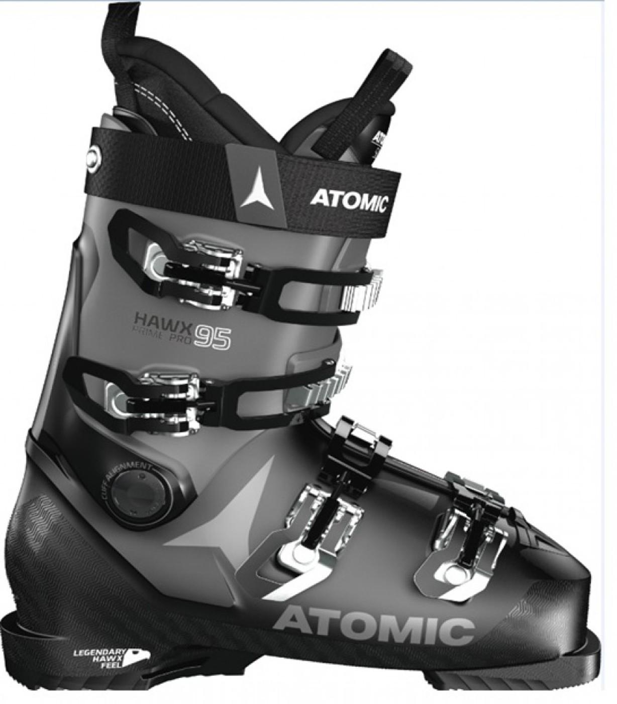 ATOMIC HAWX PRIME PRO 95 W - Damen