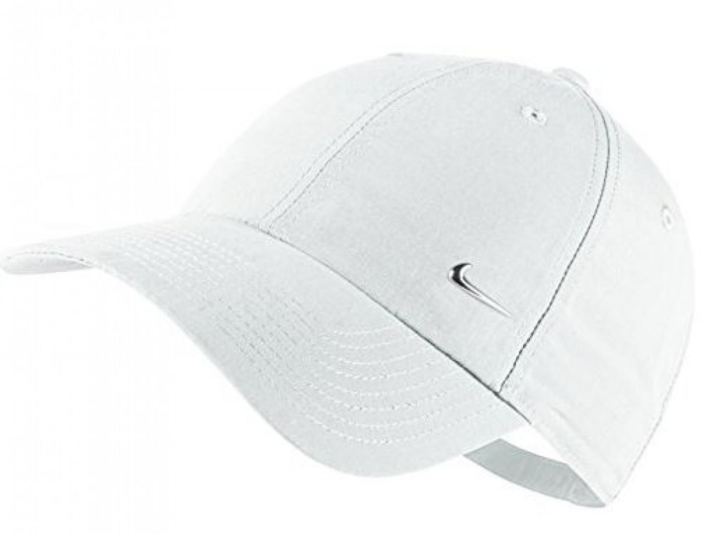 Nike Sportswear Heritage 86 Ca