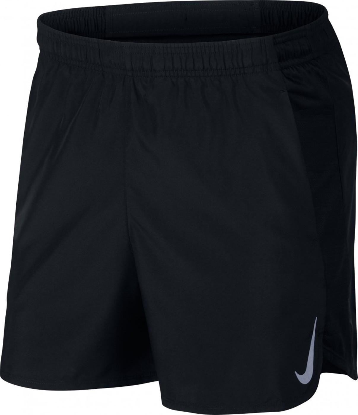 """Nike Challenger 5"""" Brief - Herren"""