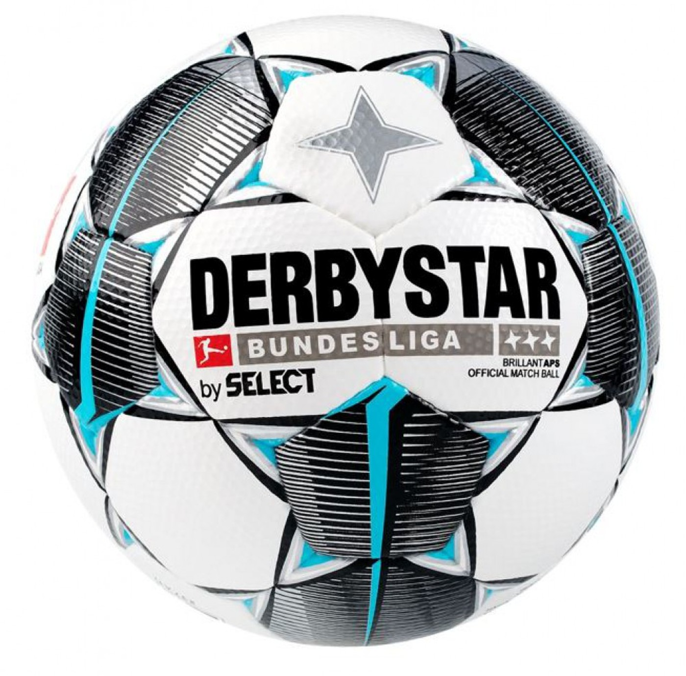 DERBYSTAR BL Brillant APS