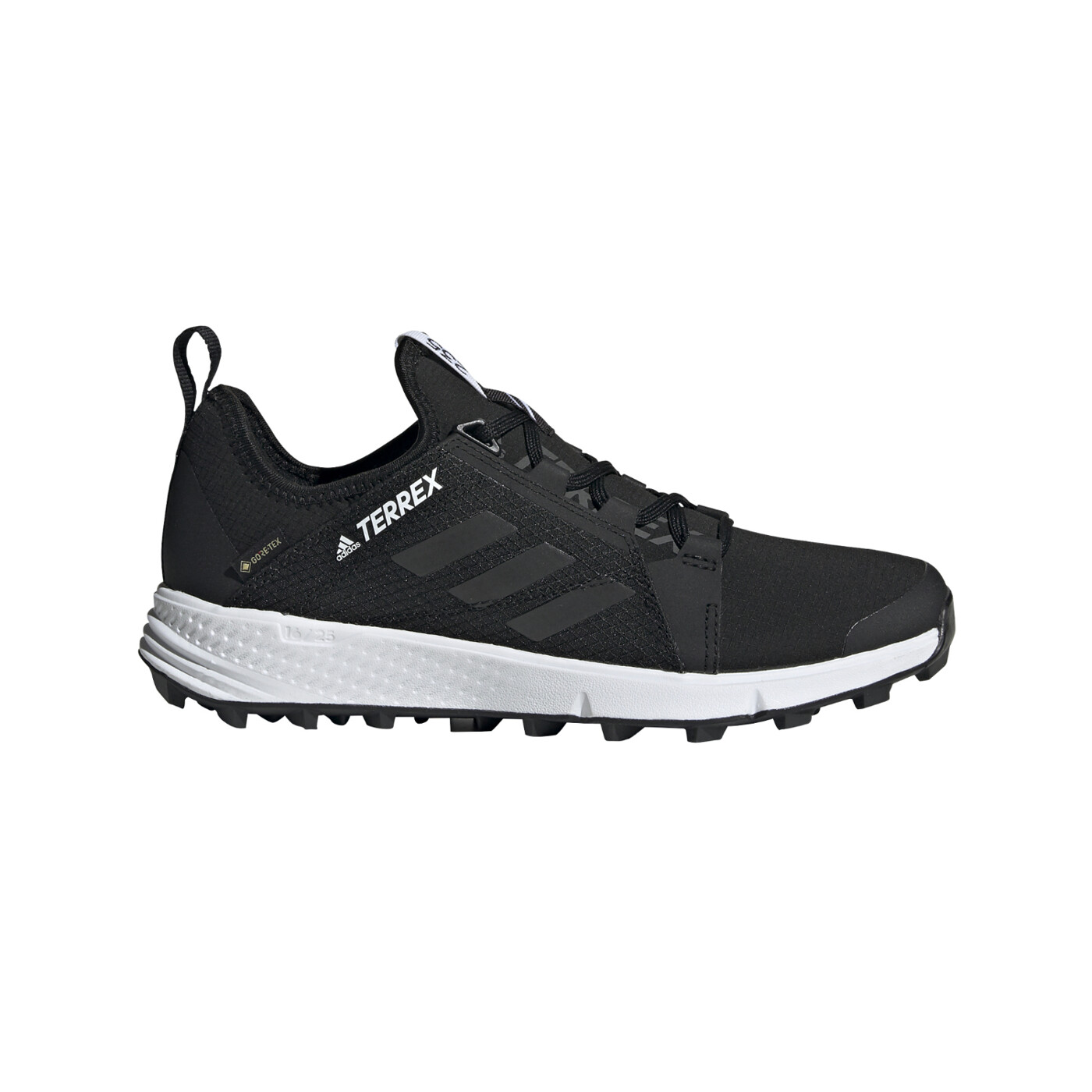ADIDAS TERREX SPEED GTX W - Damen