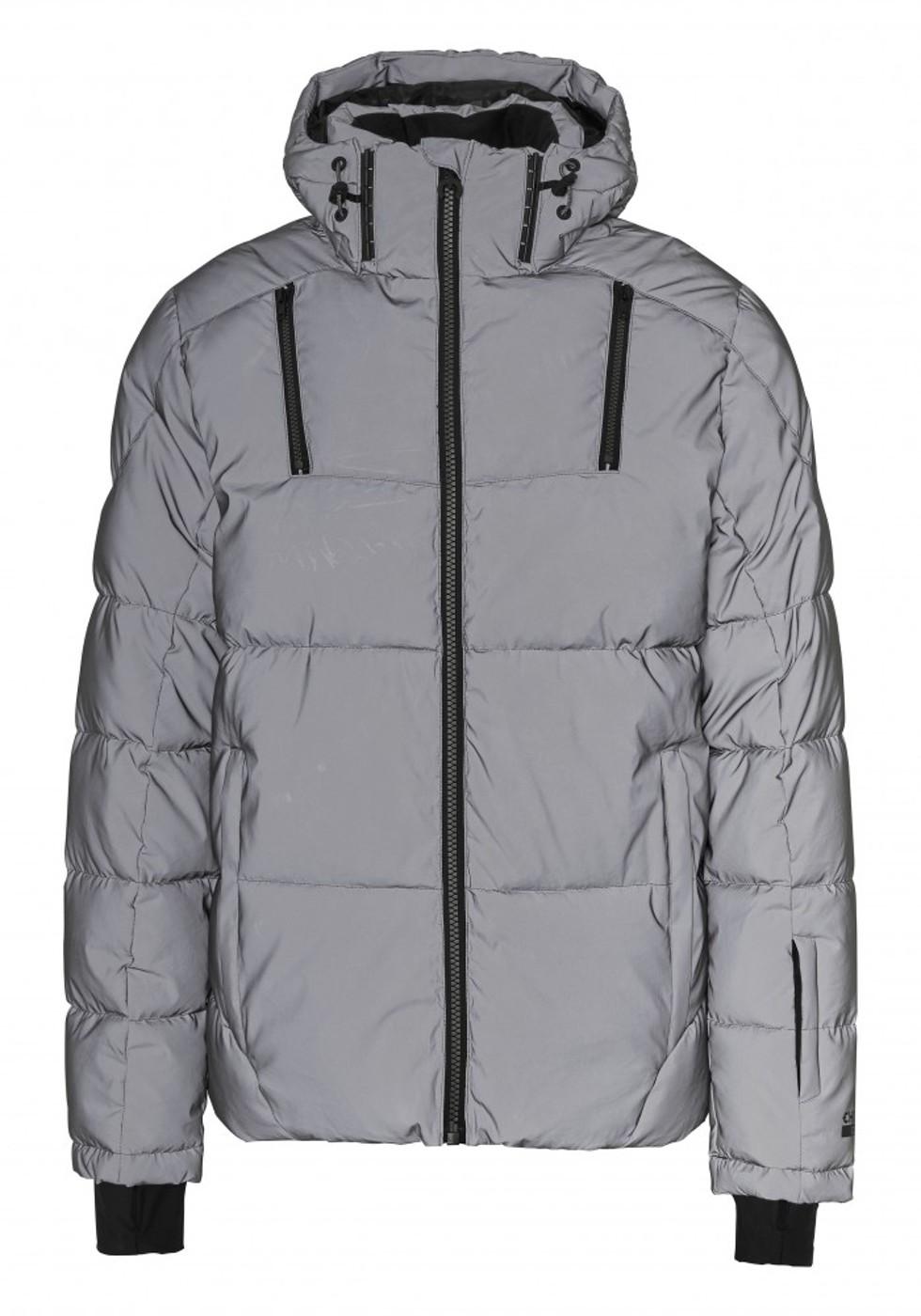 CHIEMSEE ANGEL SAR Ski Jacket - Herren