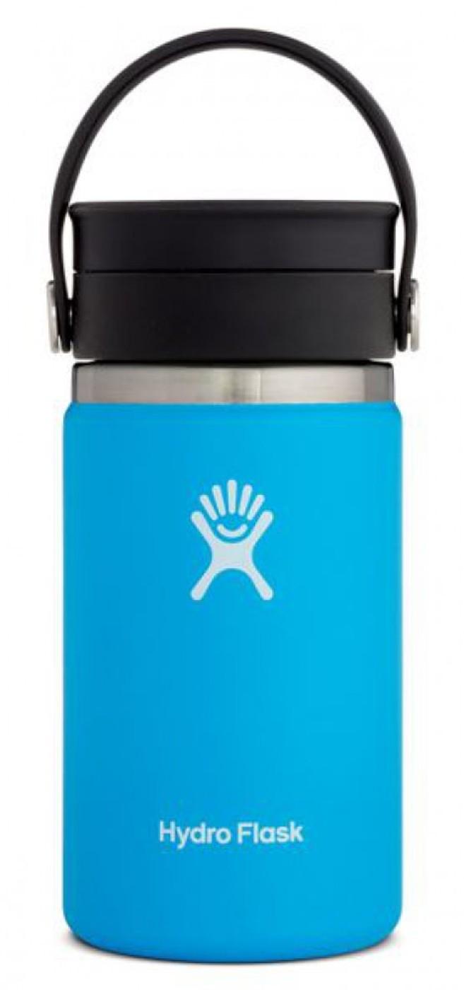 HYDRO FLASK Coffee 12 OZ Wide Mouth Flex