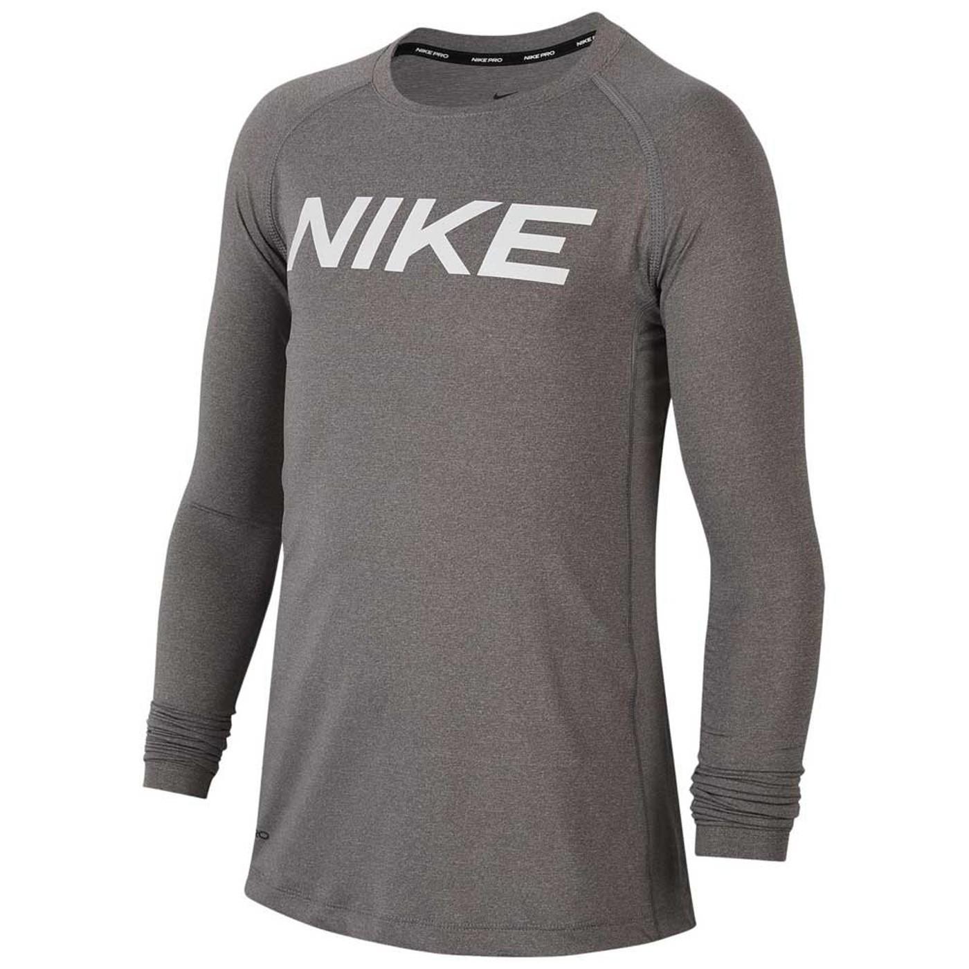Nike Pro Big  (Boys ) Lon - Kinder