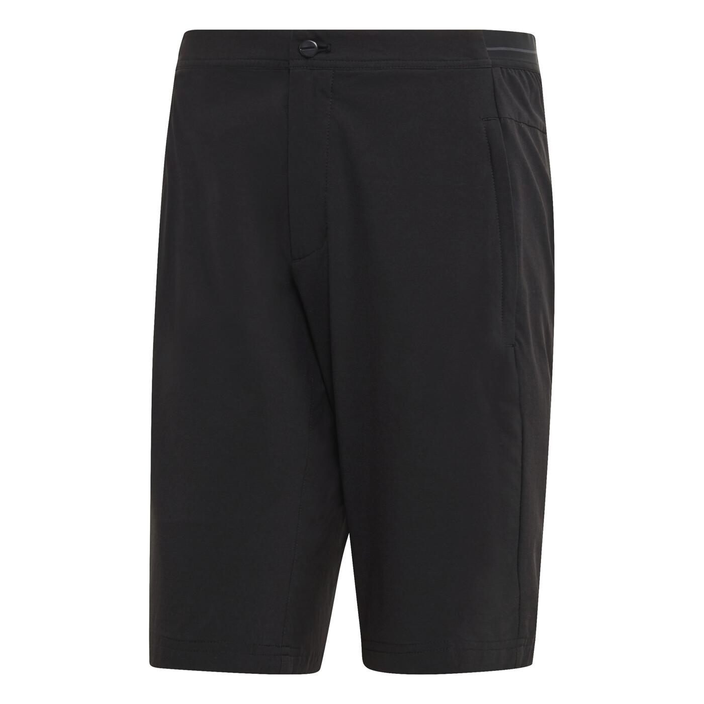 ADIDAS LiteFlex Shorts - Herren