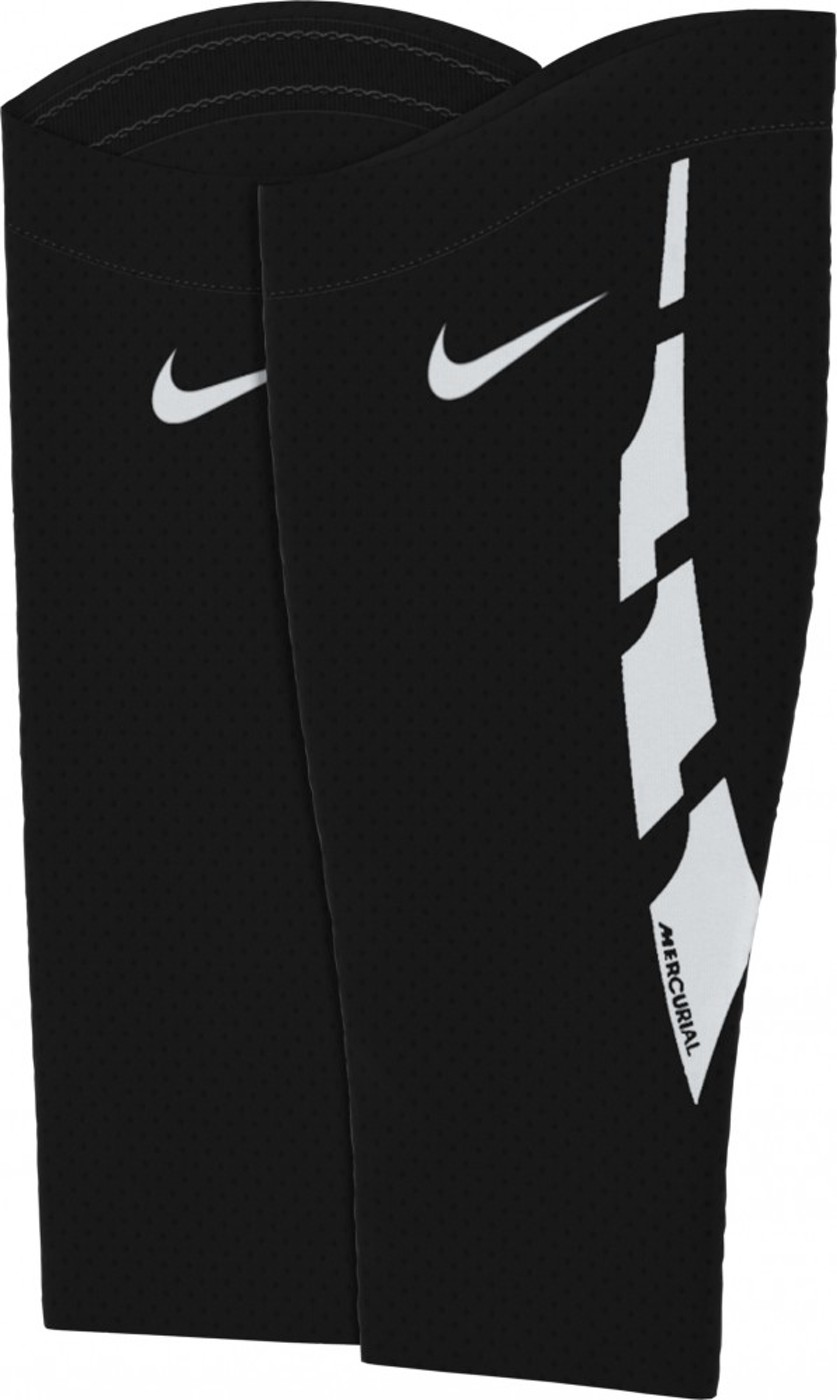 Nike Guard Lock Soccer Sleeves - Herren