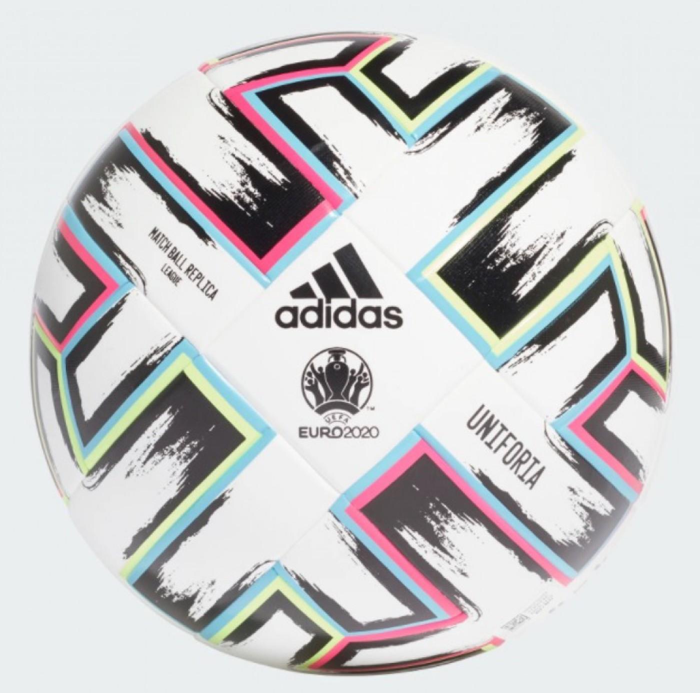 Fußball EM Replica 2020 ADIDAS