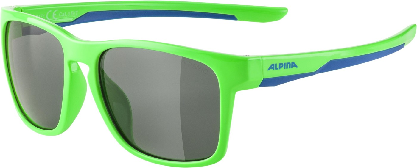 ALPINA FLEXXY COOL KIDS I