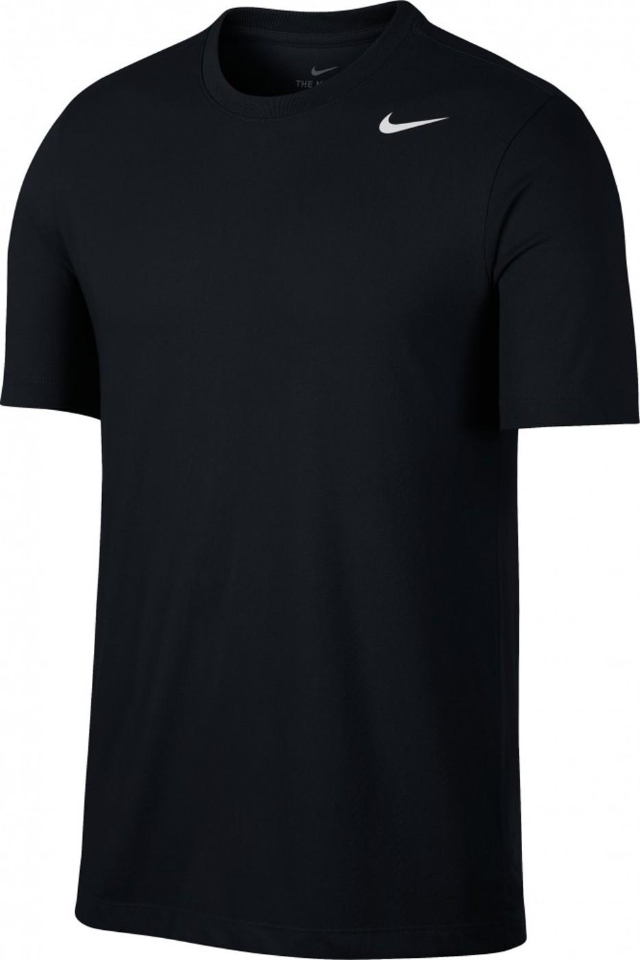 Nike Dri-FIT Training T- - Herren
