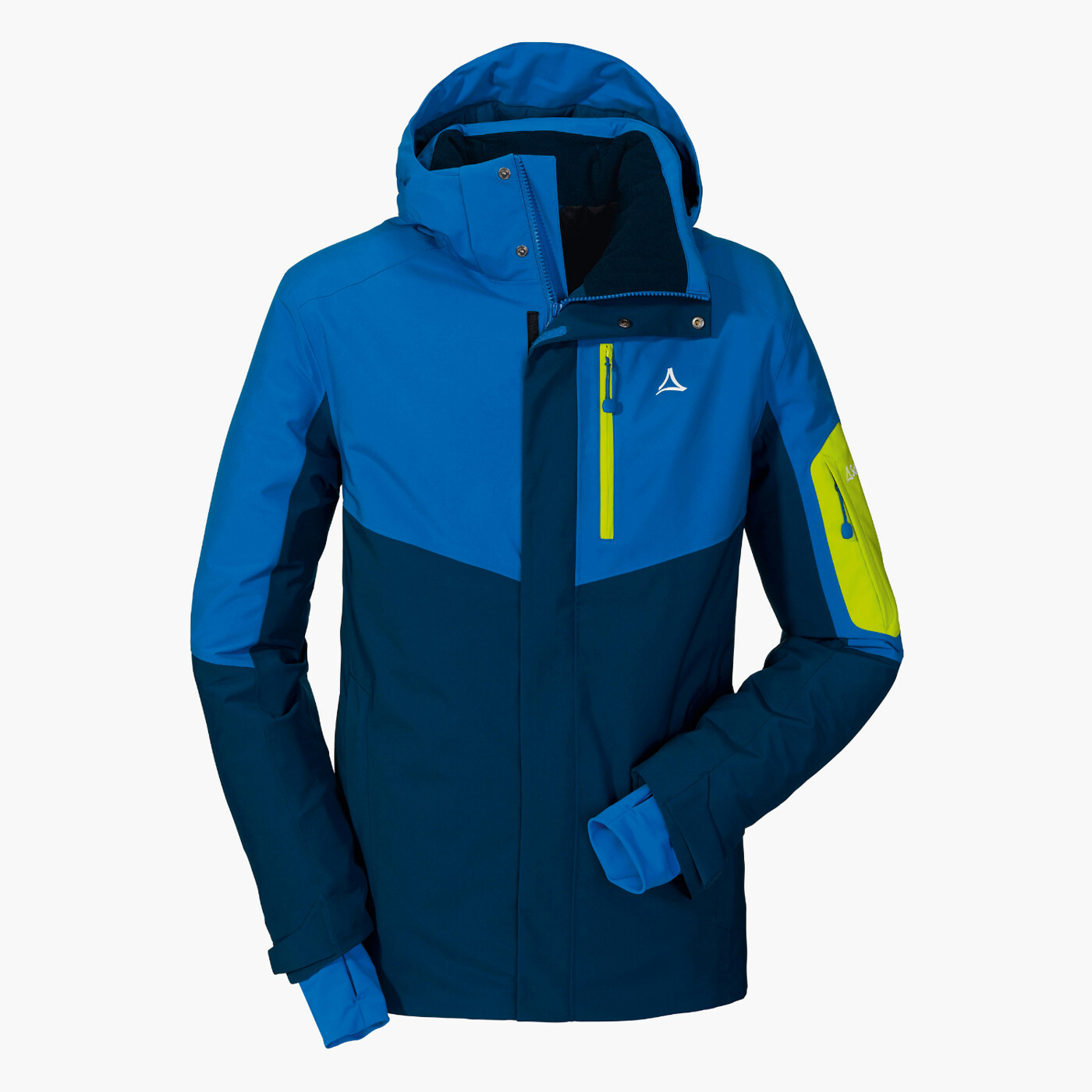 SCHÖFFEL Ski Jacket Bozen3 - Herren