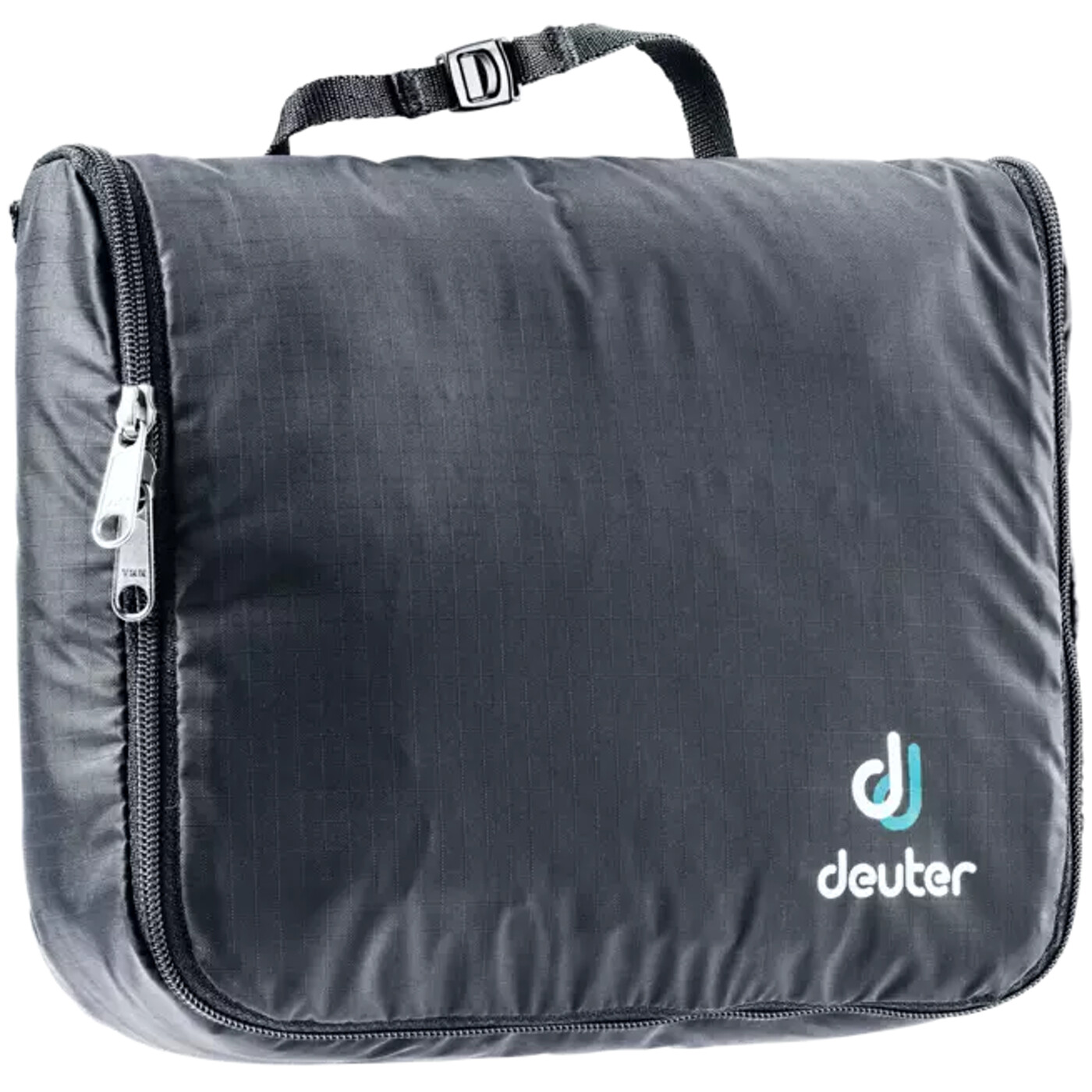 DEUTER Kulturbeutel Wash Center Lite I