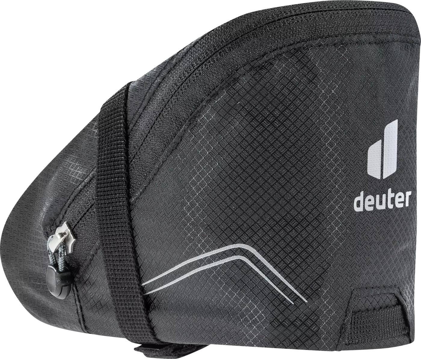 DEUTER Bike Bag I Fahrradtasche