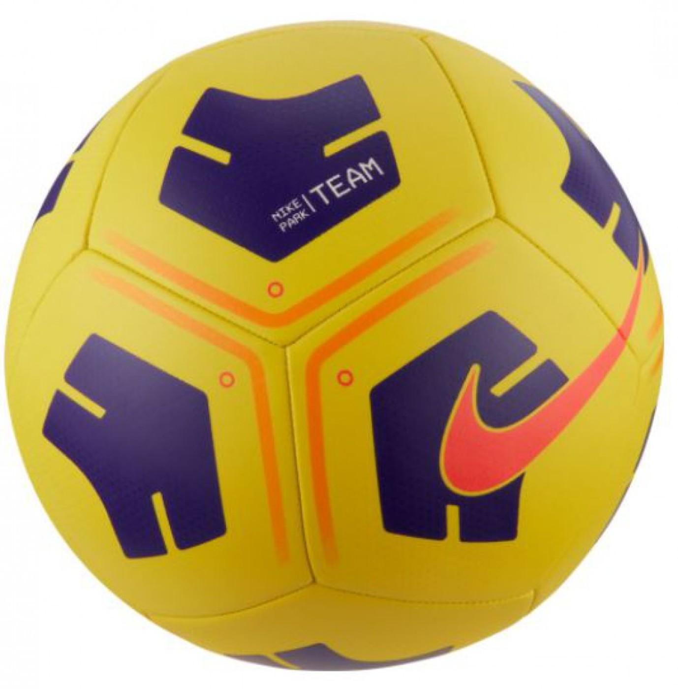 Nike Park Soccer Ball